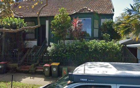 310 Falcon Street, Neutral Bay NSW