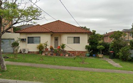 51 Warwick Street, Merrylands NSW