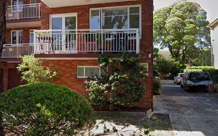 1/88 Shirley Rd, Wollstonecraft NSW 2065