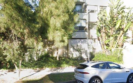 1/57 Yeo Street, Neutral Bay NSW
