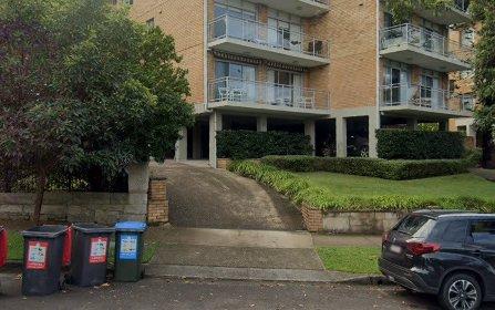 4/59 Prince Albert St, Mosman NSW 2088
