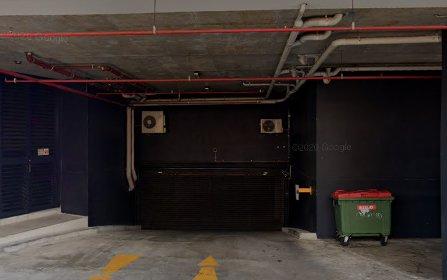 601/1 Wharf Rd, Gladesville NSW 2111