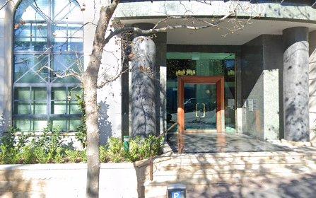 16/237 Miller Street, North Sydney NSW