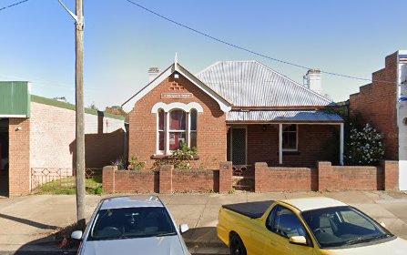 4 MACQUARIE ST, Cowra NSW