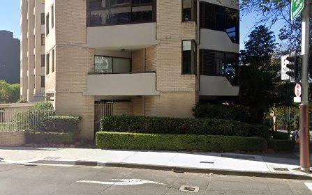 6/17 Doohat Av, North Sydney NSW 2060