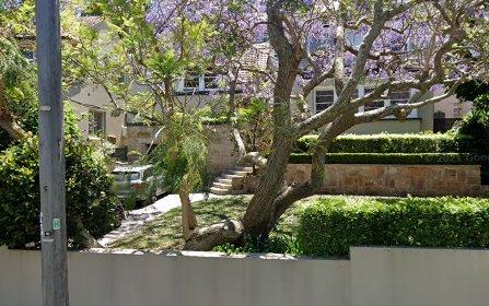 8 Sirius Cove Road, Mosman NSW