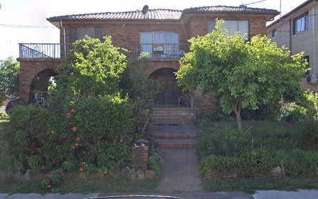 2 Cameron Court, Merrylands NSW