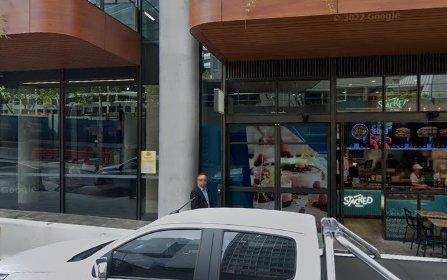 1802/77-81 Berry St, North Sydney NSW 2060