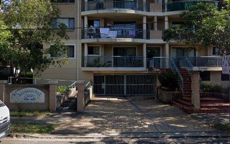 5/29-31 Memorial Avenue, Merrylands NSW