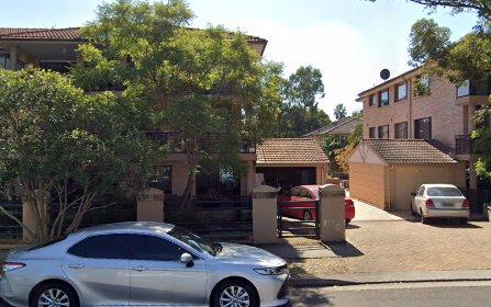38/27-33 Addlestone Road, Merrylands NSW