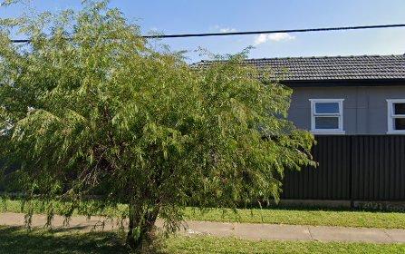 16 Desmond St, Merrylands NSW 2160