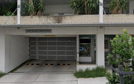 6/86-88 Tennyson Road, Mortlake NSW