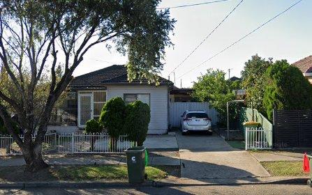 25 Excelsior Street, Merrylands NSW