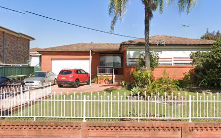 13 Grace Cr, Merrylands NSW 2160