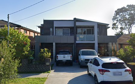 23 Derby Street, Merrylands NSW