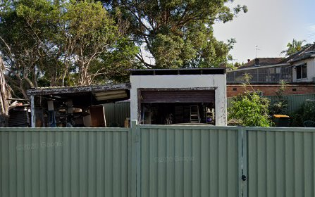 118 Queen St, Concord West NSW 2138