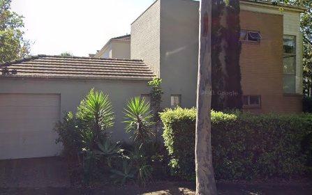 34 Beaurepaire Ave., Newington NSW