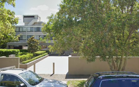 18/12 Walton Crescent, Abbotsford NSW