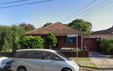 61 Brays Road, Concord NSW