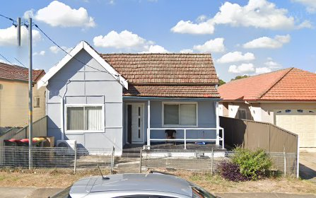 22 O'NEILL STREET, Guildford NSW