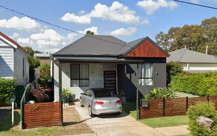 30 O'Neill St, Guildford NSW 2161