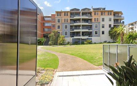 26/1 Janoa Place, Chiswick NSW