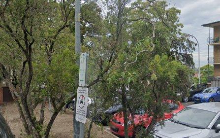 504/2 Marlborough Street, Drummoyne NSW