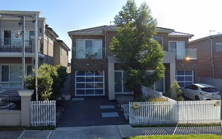 31 Constance St, Guildford NSW 2161