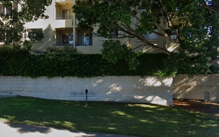 16/3a Blackwall Point Road, Abbotsford NSW 2046