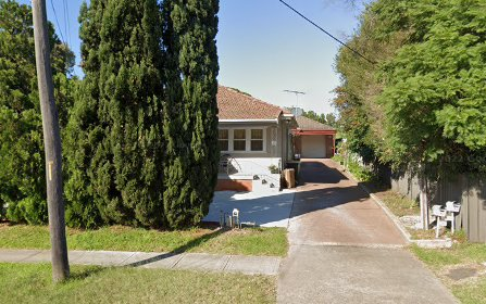 40 Constance St, Guildford NSW 2161