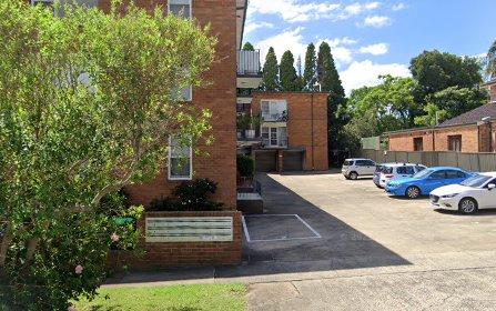 17/4 Moore St, Drummoyne NSW 2047