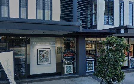 405/42C Formosa Street, Drummoyne NSW