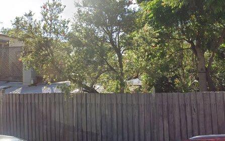 78 Curtis Rd, Balmain NSW 2041