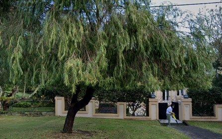 64 Hopetoun Avenue, Vaucluse NSW