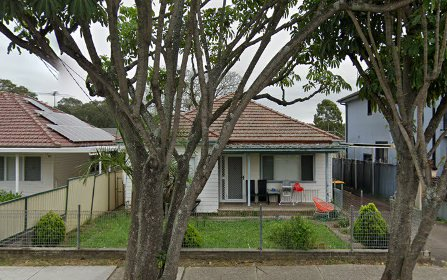 97 Chisholm Road, Auburn NSW