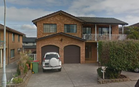 67 Lily Street, Wetherill Park NSW