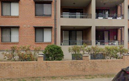1/10-12 Wingello St, Guildford NSW 2161
