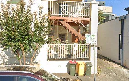9B Johnston St, Balmain East NSW 2041