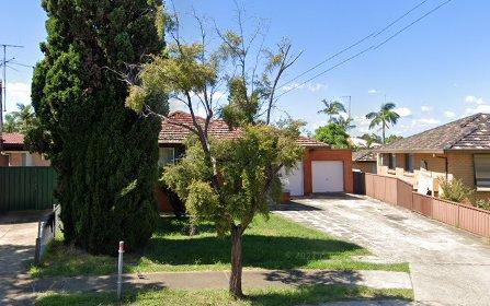24 Butler Avenue, Bossley Park NSW