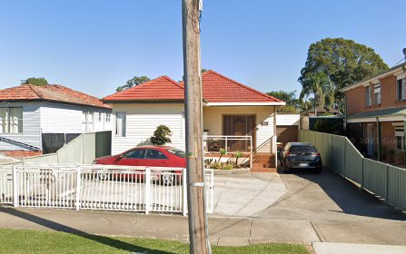 268A Excelsior Street, Guildford NSW