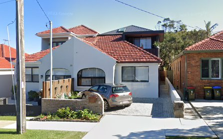 14 Jensen Av, Vaucluse NSW 2030