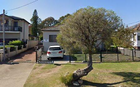 32A Salisbury Road, Guildford NSW