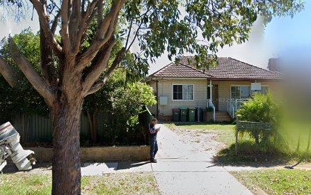 44B Rowley Street, Guildford NSW