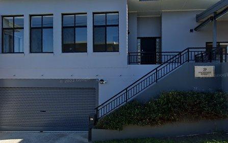 29 Macdonald Street, Vaucluse NSW