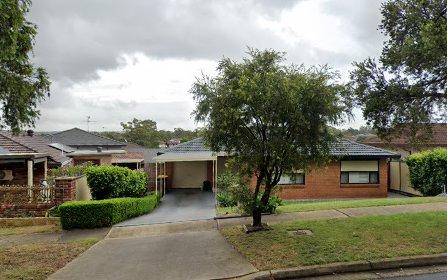 24 Berry Street, Prairiewood NSW
