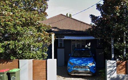 93 Mullens St, Balmain NSW 2041