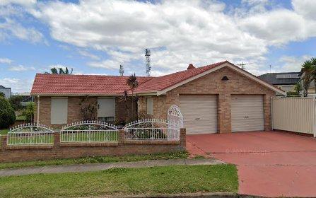 7 Aspen Street, Bossley Park NSW