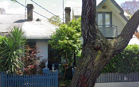 60 Goodsir St, Rozelle NSW 2039
