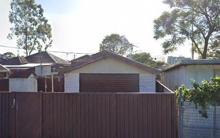2 George Street, Lidcombe NSW