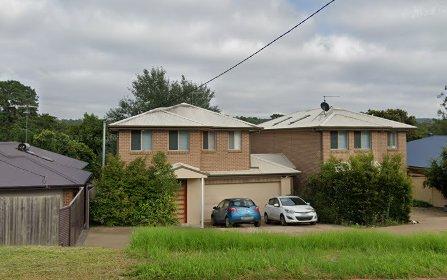 1605a Mulgoa Road, Wallacia NSW